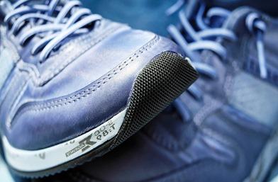 Chaussures de sport par Couleur